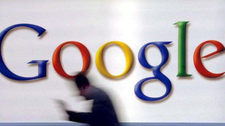 Google и фейсбук проложат подводный кабель связи между США и Китаем