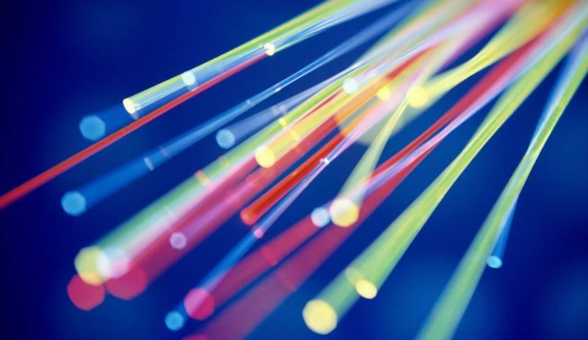 Nokia и Facebook работают над увеличением скорости оптоволоконного интернета